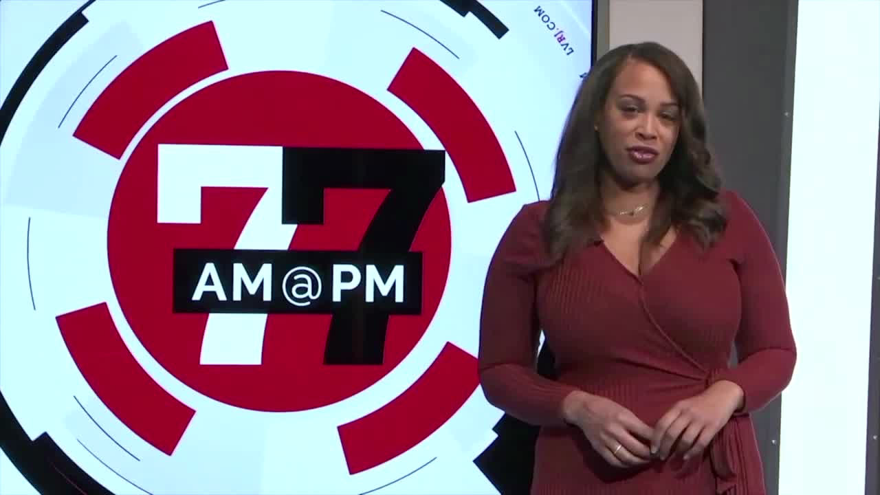 7@7AM New Show Focuses On Entertainment
