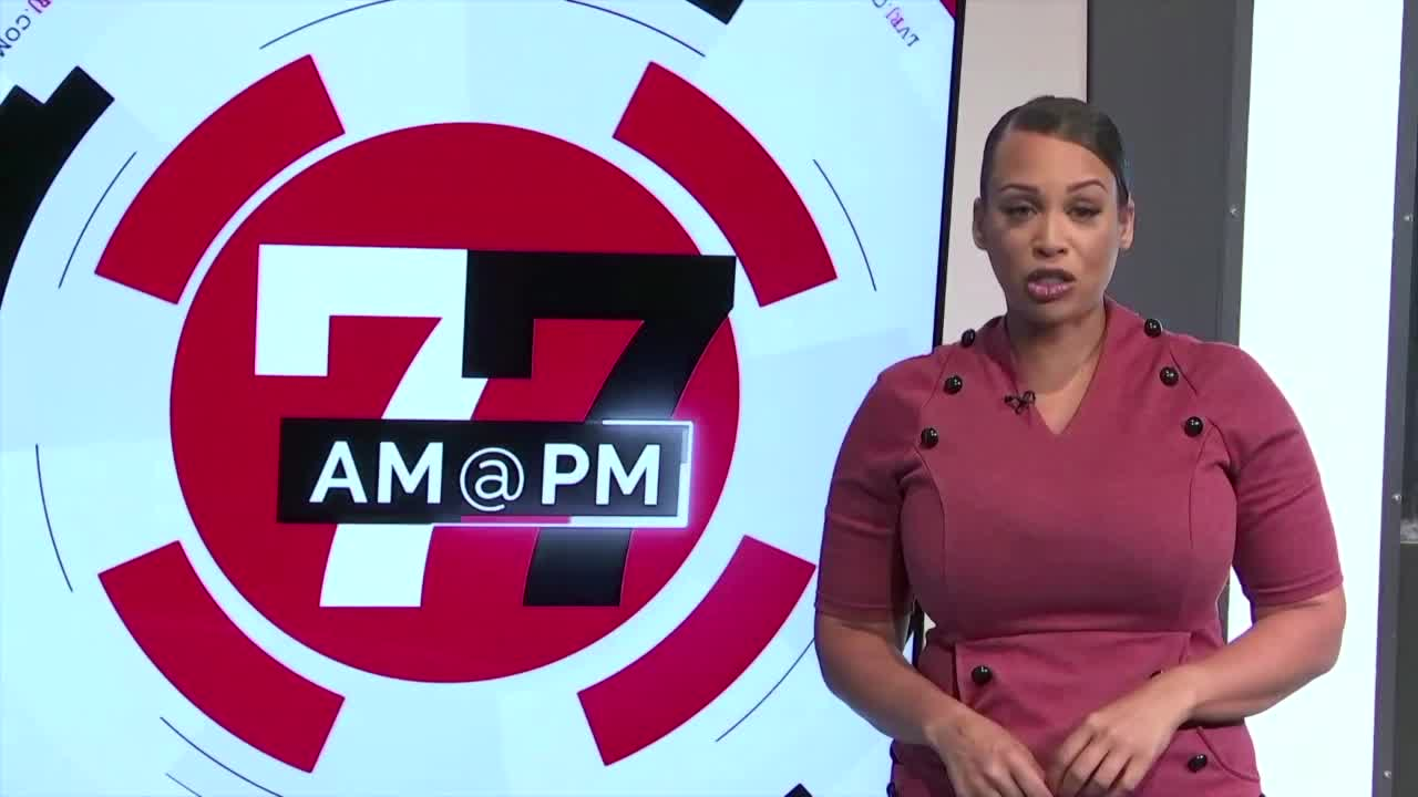 7@7AM Single To Drop Amidst Residency Rumors