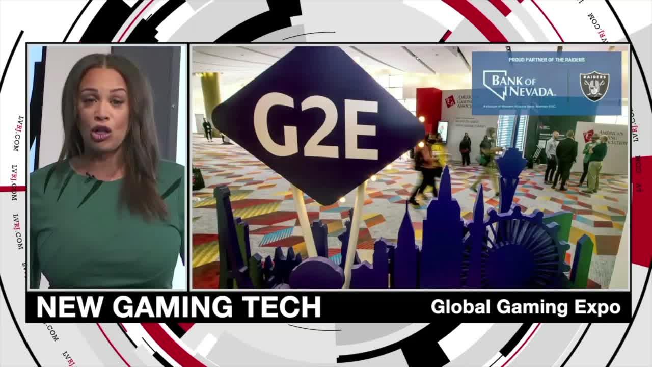 7@7AM New Gaming Tech