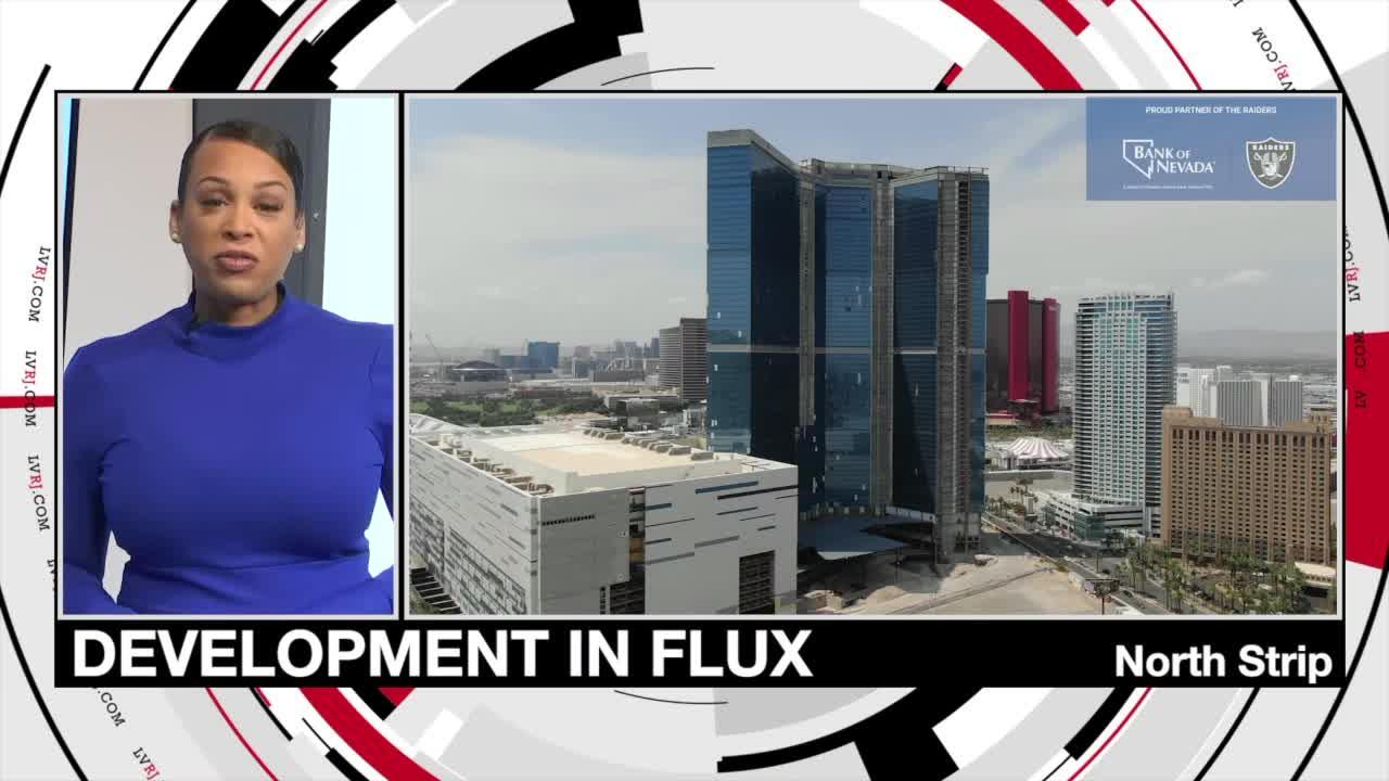7@7AM Development in Flux