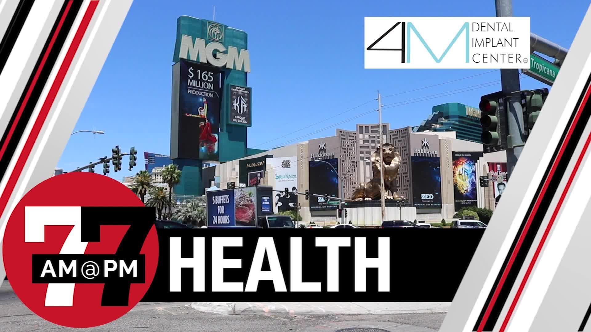 7@7PM Vaccine Mandates in Effect